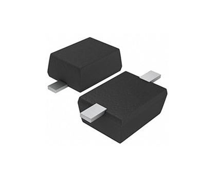 AVX二极管/晶体管/晶闸管